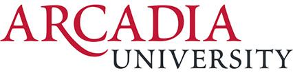 Arcadia University Logo