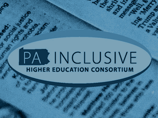 More Colleges Opening Doors To People With Developmental Disabilities