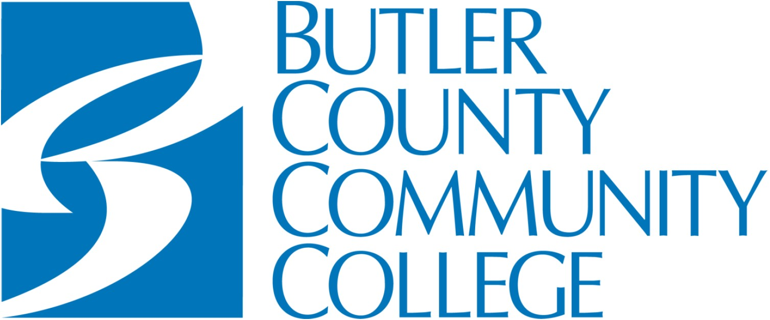 Butler County Community College Logo