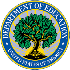 New US Department of Education Issues Guidance on IDEA and VR Funding