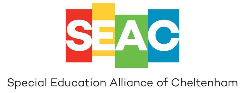 Special Education Alliance of Cheltenham