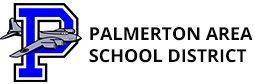 Palmerton Area High School